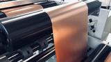 Battrion, Lithium-Ion Batteries, Aligned Graphite