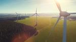 Norwegischer Konzern plant erste Anlage auf deutschem Boden