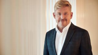 Wayne Griffiths, CEO von SEAT: »Im zweiten Quartal stehen wir wegen der IC-Knappheit vor wahrscheinlich vor größeren Herausforderungen als im ersten.«