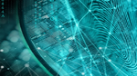 TSMC nutzt Siemens Aprisa