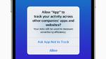 Verbände reichen Wettbewerbsbeschwerde gegen Apple ein