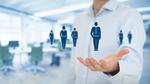 Sich der Geschwindigkeit der Mitarbeitererwartungen anpassen