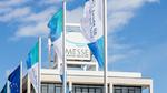 AAA Friedrichshafen auf März 2022 verschoben