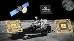 Kosten für Raumfahrtprojekte senken