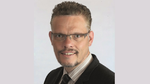 Holger Krumme, HTV Halbleiter-Test & Vertriebs GmbH