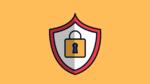 Bundestag verschärft IT-Sicherheitsgesetz
