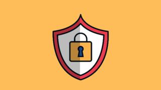 IT-Sicherheitsgesetz