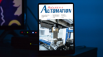 Robotics&AUTOMATION 1/2021