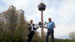 Dauerhafte Betriebszulassung für Drohnen