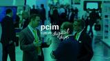 PCIM2020
