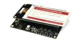 Die Nachfrage für E-Paper-Displays steigt enorm - Hersteller DKE will seine Produktion verzehnfachen.