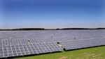 Europäische Photovoltaik-Industrie im Aufwind