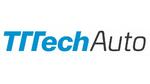 TTTech Auto verstärkt Management-Team
