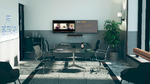 Intelligente Videolösung übernimmt Regisseur-Rolle