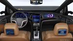 Displaysysteme im Auto viel einfacher anbinden