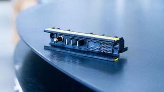 har-modular