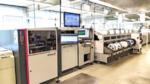 Auerswald fertigt für M5 Technologies