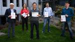Team Endress, AMA Innovationspreis