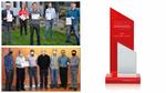 AMA Innovationspreis 2021 für zwei Entwicklerteams