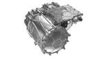 Magnetfreier E-Motor ohne seltene Erden