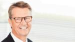 Lenze verkauft Geschäftsbereich 'Mobile Drives'