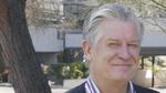 Michel Beghin, Vorstandsvorsitzender Insight SiP.