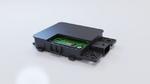 Hella bringt 77-Ghz-Radartechnologie für Pkw in Serie