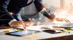 Wissensinfrastruktur für einen digitalen Arbeitsplatz