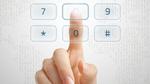 Easybell schließt Partnerschaft mit Michael Telecom