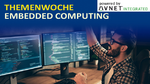 Embedded-Linux-Systeme tracen – Teil 4