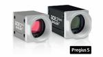 Basler Produktanzeige CA2021-04web