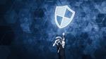 Das Dilemma der IoT-Sicherheitslücken