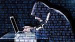Forschungschef von F-Secure warnt vor KI-Wettrüsten