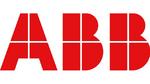 ABB-Energiemanagement mit KNX