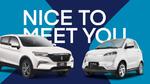 Neue E-Auto-Marke aus Deutschland