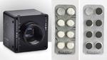 Kameras nutzen Sensoren mit polarized-Technologie