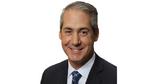 Tobin Richardson, Präsident und CEO der neuen Connectivity Standards Alliance