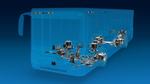 ZF präsentiert Energiemanagement-Software