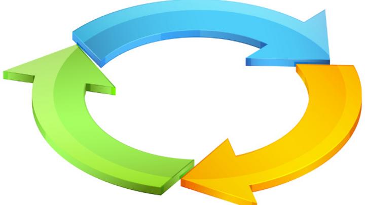 Circunomics sucht weitere Investoren für seine Lifecycle-IoT-Plattform.