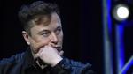 Tesla stoppt Bitcoin-Zahlungen
