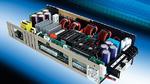 Das konvektionsgekühlte 600-Watt-Einbaunetzteil GXE-600 ist für Anwendungen in Industrie, Medizin-, Test-, Analyse-, Mess-, Kommunikations-, Studio- und Funktechnik geeignet.Es hat Sicherheitszulassungen für IEC 60601-1, 62368-1 und 60950-1