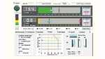 Die LabView-Anwendung G-AXESS ermöglicht die einfache Programmierung des Netzteils. Mit dem Expertenmodul kann auf einzelne interne Register direkt zugegriffen werden