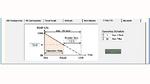 us den Daten zu Betriebsstunden und Temperaturen und kann G-AXESS eine Prognose zur verbleibenden Lebenserwartung der Elektrolytkondensatoren erstellen
