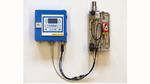Mit der Messeinheit OMD 2008 EV FC MCU lässt sich der Reinigungsgrad bzw. die Sauberkeit des gereinigten Bilgenwasser überprüfen.