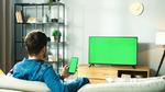 OnePlus will in den europäischen TV-Geräte-Markt