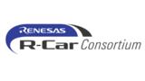 Das R-Car-Konsortium von Renesas hat aktuell 255 Mitglieder.