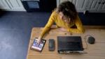 Lenovo stellt neue PC-Zubehörmarke vor