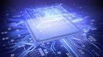 Siemens kauft IP-Verifikations-Know-how zu