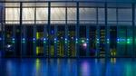 Datenschutz und Flexibilität durch Hybrid-IT