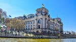 Industrieverbände sehen Gefahr für deutsche Wirtschaft